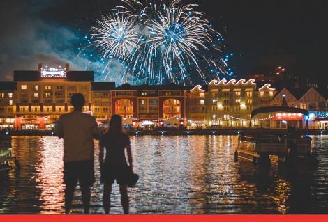 fireworks-1095378_1920