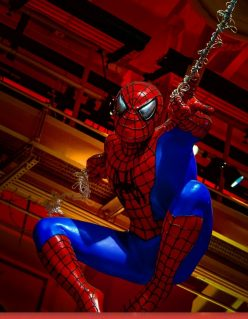 spiderman-1043735_1920