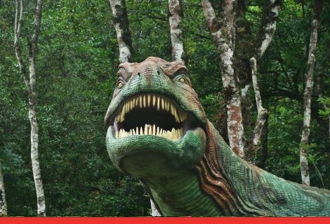 dinosaur-2825608_1920pixabay