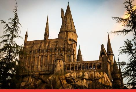 hogwarts-2172050_1920pixabay