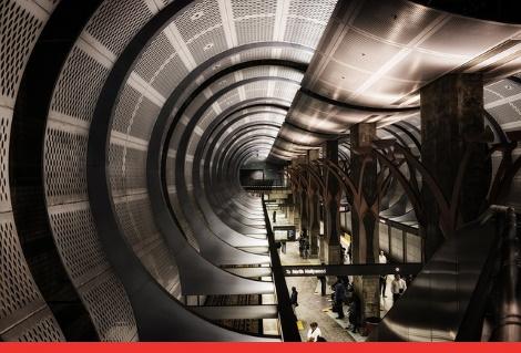 pixabayhollywood-metro-station-269374_640