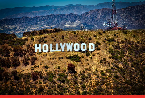 pixabayhollywood-sign-1598473_1920