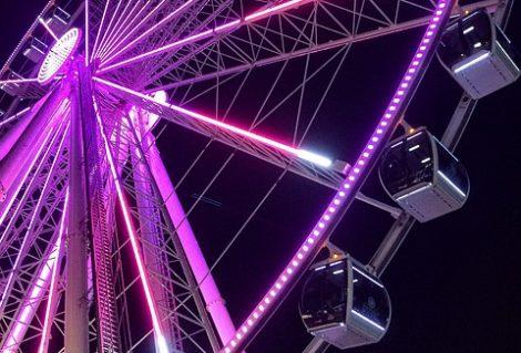 pixabaysky-wheel-4285906_640